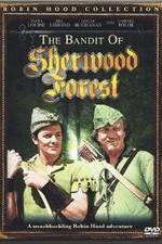 Watch The Bandit of Sherwood Forest Online 123movies
