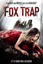 Watch Fox Trap Online Putlocker