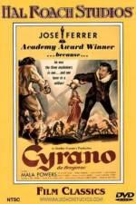 Watch Cyrano de Bergerac Online 123movies