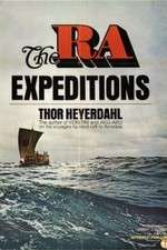 Watch The Ra Expeditions Online 123movies