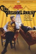 Watch The President's Analyst Online 123movies