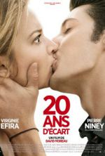 Watch 20 ans d'écart Online 123movies