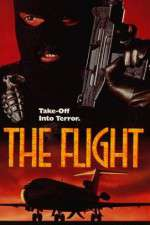 Watch The Taking of Flight 847 The Uli Derickson Story Online Putlocker