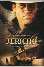Watch Jericho Online Putlocker