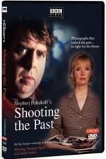 Watch Shooting the Past Online Putlocker
