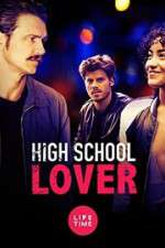 Watch High School Lover Online 123movies