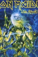 Watch Iron Maiden: Live After Death Online Putlocker