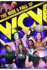 Watch WWE The Rise and Fall of WCW Online Putlocker