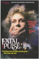 Watch Fatal Pulse Online 123movies
