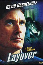 Watch Layover Online Putlocker