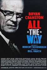 Watch All the Way Online Putlocker