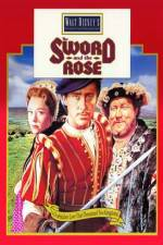 Watch The Sword and the Rose Online Putlocker