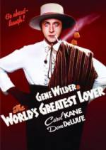 Watch The World's Greatest Lover Online 123movies
