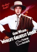 Watch The World's Greatest Lover Online Putlocker