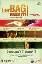 Watch Berbagi suami Online Putlocker