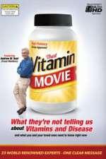 Watch That Vitamin Movie Online Putlocker