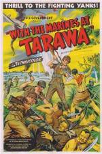 Watch With the Marines at Tarawa Online Putlocker