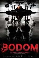 Watch Lake Bodom Online Putlocker