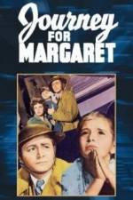 Watch Journey for Margaret Online Putlocker