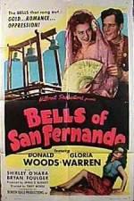 Watch Bells of San Fernando Online 123movies
