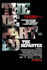 Watch The Departed Online Putlocker