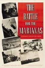 Watch The Battle for the Marianas Online 123movies