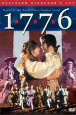 Watch 1776 Online Putlocker