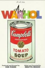Watch Andy Warhol Online 123movies