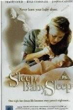 Watch Sleep Baby Sleep Online 123movies