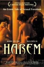 Watch Harem Online 123movies