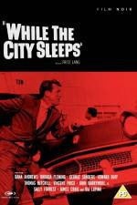 Watch While The City Sleeps Online 123movies