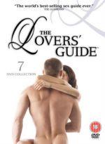 Watch The Lovers' Guide: Igniting Desire Online Putlocker