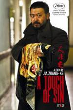 Watch Tian zhu ding Online 123movies