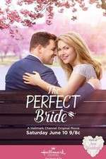 Watch The Perfect Bride Online Putlocker
