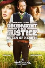 Watch Goodnight for Justice: Queen of Hearts Online Putlocker