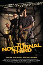 Watch The Nocturnal Third Online Putlocker