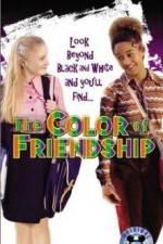 Watch The Color of Friendship Online Putlocker