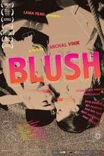 Watch Blush Online Putlocker