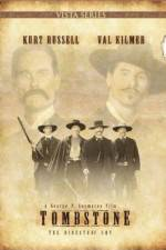 Watch Tombstone Online Putlocker