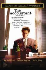 Watch The Accountant Online Putlocker