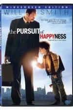 Watch The Pursuit of Happyness Online Putlocker
