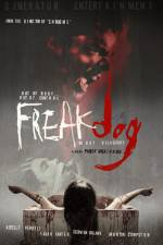 Watch Freakdog Online Putlocker