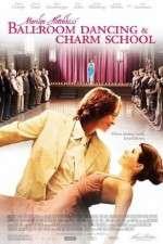 Watch Marilyn Hotchkiss' Ballroom Dancing & Charm School Online Putlocker