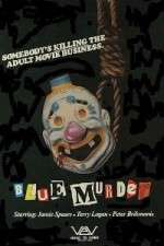 Watch Blue Murder Online 123movies