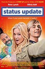Watch Status Update Online Putlocker