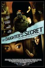 Watch My Daughter's Secret Online 123movies