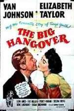 Watch The Big Hangover Online Putlocker