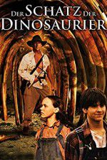 Watch The Dinosaur Hunter Online Putlocker