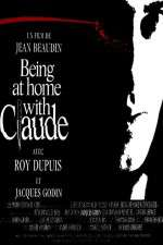Watch Being at Home with Claude Online 123movies