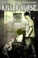 Watch Killer Nurse Online Putlocker